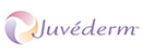 Juvederm Facial Care Products